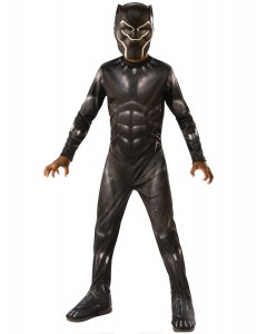 baronmarket black panther6